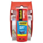scotch-clear-heavy-duty-packaging-tape-in-sure-start-dispenser-mmm142
