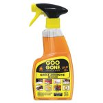 goo-gone-spray-gel-goo-adhesive-remover-citrus-6-spray-bottles-wmn2096