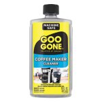 goo-gone-coffee-maker-cleaner-16oz-bottle-wmn2175ea