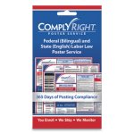 complyright-labor-law-poster-service-state-labor-law-4w-x-7h-cos098434