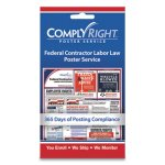 complyright-federal-contractor-labor-law-poster-4w-x-7h-cos098435