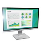 "3m Antiglare Frameless Monitor Filters for 24"" Widescreen LCD(MMMAG240W1B)"