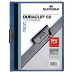 duraclip-report-cover-ltr-holds-60-pgs-clear-dk-blue-25-covers-dbl221407