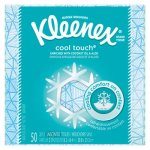kleenex-cool-touch-facial-tissue-2-ply-1-box-kcc29388bx