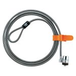 kensington-laptop-computer-security-cable-w-lock-white-cable-2-keys-kmw64068