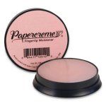 lee-papercreme-fingertip-moistener-105-oz-coral-3-pack-lee12010