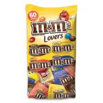 m-ms-chocolate-candies-caramel-milk-chocolate-peanut-peanut-butter-3308-oz-bag-mnm51793