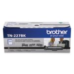 brother-tn227-high-yield-toner-3000-page-yield-black-brttn227bk