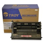 troy-compatible-cf237a-hp-37a-toner-11000-yield-black-each-trs0282040001