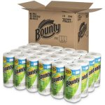 bounty-select-a-size-kitchen-paper-towels-2-ply-24-rolls-pgc76227