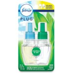febreze-plug-air-freshener-refill-meadows-and-rain-087-oz-pgc74902ea