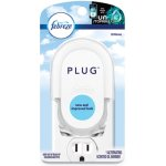 febreze-plug-air-freshener-warmer-dispenser-off-white-4-warmers-pgc76985