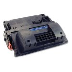 troy-compatible-cf281x-hp-81x-micr-toner-black-trs0282021500