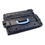troy-compatible-cf325x-hp-25x-micr-toner-black-trs0288000500
