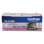 brother-tn223m-toner-cartridge-1300-page-yield-magenta-brttn223m