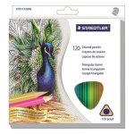 staedtler-triangular-colored-pencil-soft-asst-lead-120-pencils-std1270c120