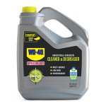 Wd-40 Specialist Industrial Strength Cleaner/Degreaser, 4 Bottles (WDF300363)
