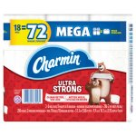charmin-ultra-strong-bathroom-tissue-2-ply-286-sheet-roll-18-rolls-pgc76556