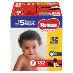huggies-snug-and-dry-diapers-size-3-16-lb-to-28-lb-132-pack-kcc43108
