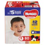 huggies-snug-and-dry-diapers-size-6-35-lb-min-80-pack-kcc43114