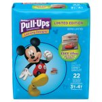 huggies-pull-ups-potty-training-pants-for-boys-size-3t-4t-22-pack-kcc45141