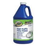 zep-commercial-high-traffic-floor-polish-1-gal-4-carton-zpezuhtff128ct