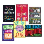 trend-argus-poster-combo-pack-life-lessons-13-3-8w-x-19h-tepta67937
