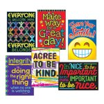 trend-argus-poster-combo-pack-kindness-matters-13-3-8w-x-19h-tepta67938