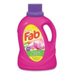 fab-scented-laundry-detergent-love-duet-60-oz-bottle-6-carton-pbcfabbb33