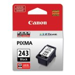 canon-pg-243bk-ink-pigment-based-black-1-each-cnm1287c001