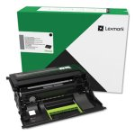 lexmark-rtrn-program-image-unit-high-yield-150-000-pg-yield-blk-lex58d0z00