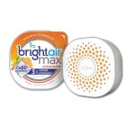 bright-air-max-odor-eliminator-citrus-burst-8-oz-6-eliminators-bri900436