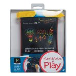 boogie-board-scribble-n-play-5-x-7-screen-black-red-yellow-imv100013
