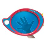 boogie-board-play-n-trace-85-x-825-screen-blue-red-imv03100022