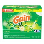 gain-powder-laundry-detergent-original-scent-16-oz-box-6-carton-pgc81239
