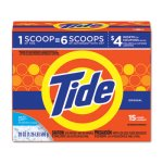 tide-powder-laundry-detergent-original-scent-6-boxes-pgc81244