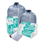 pitt-16-gal-black-garbage-bag-09-mm-32-x-24-500-bags-pitec243209k