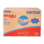 wypall-x60-cloths-in-brag-box-hydroknit-white-252-cloths-kcc54015