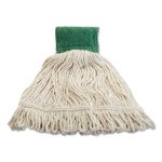 rubbermaid-wet-mop-cotton-synthetic-blend-19-x-6-white-each-rcp2036125