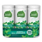 seventh-generation-multi-purpose-wipes-garden-mint-111-wipes-sev44689pk