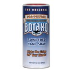 boraxo-personal-soaps-12-oz-canister-12-canisters-dia10918
