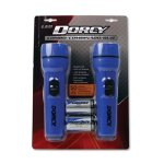 dorcy-led-flashlight-pack-1-d-battery-blue-2-flashlights-dcy412594