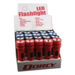 dorcy-led-utility-flashlight-1-d-battery-assorted-dcy416487