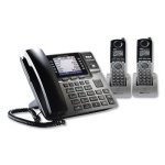 rca-unison-1-4-wireless-phone-system-bundle-each-rcau10002hs