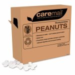 caremail-caremail-biodegradable-peanuts-3-cubic-feet-cml1118683