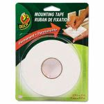 duck-permanent-foam-mounting-tape-34-x-15-ft-white-duchu156