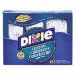 dixie-heavy-duty-tray-w-plastic-tableware-combo-pack-56-packs-dix-cm168
