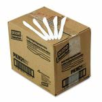 dixie-plastic-cutlery-mediumweight-knives-white-1000-carton-dxepkm21