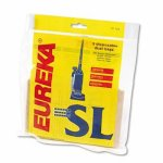disposable-vacuum-cleaner-bags-for-use-with-eureka-vacuums-eur-61125-12