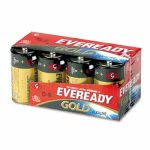 eveready-gold-alkaline-batteries-d-8-batteriespack-evea958